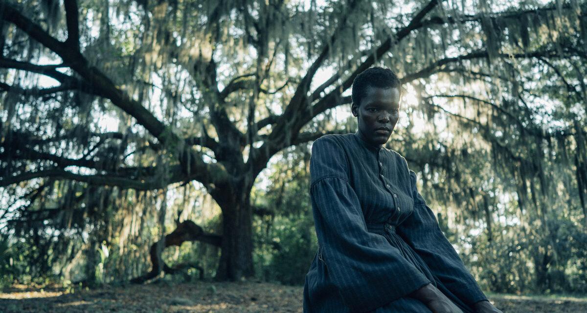 The Underground Railroad – il trailer della limited serie Amazon