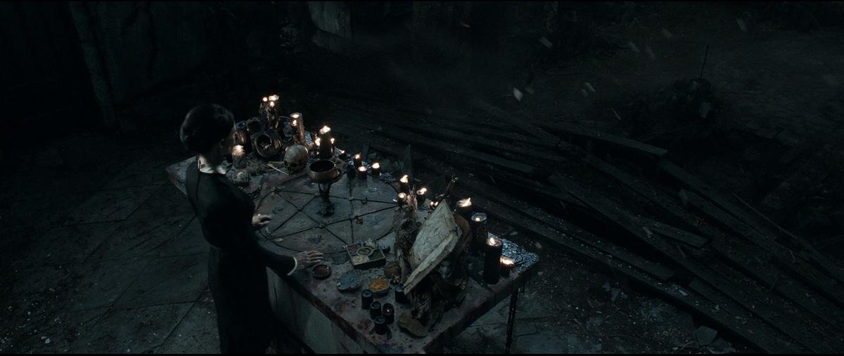 The Conjuring: Per Ordine Del Diavolo – il trailer italiano