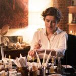 I Profumi di Madame Walberg – la commedia francese nei cinema a giugno