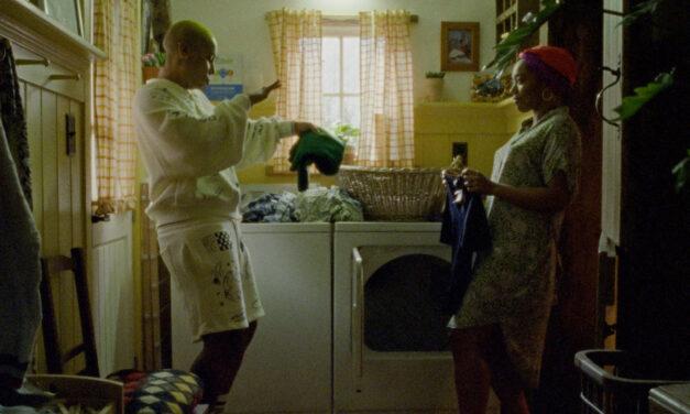 Master of None 3 – trailer italiano della terza stagione