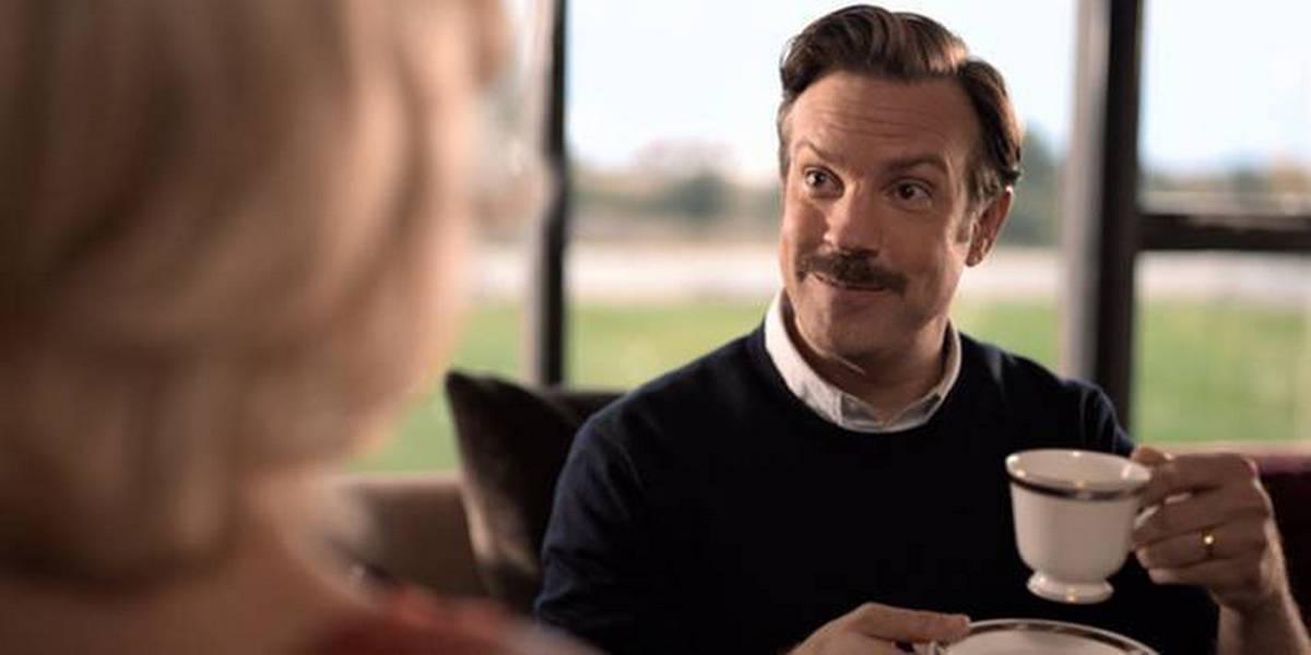 Ted Lasso – il trailer e la data della seconda stagione