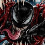 Venom 2: La Furia di Carnage – il trailer italiano